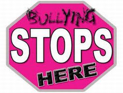 Anti-bullying Program